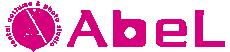 福岡市南区大橋のレンタル衣装・貸衣裳|Abel アベル